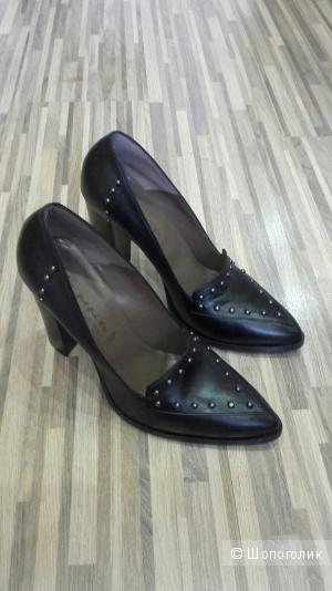 Le Pepite туфли Италия