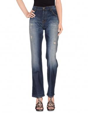 Новые итальянские джинсы Algini 28 размер