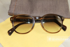 Paul Smith Солнцезащитные очки
