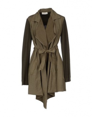 Легкое пальто/Плащ ALYSI, Италия, 46-48 размер