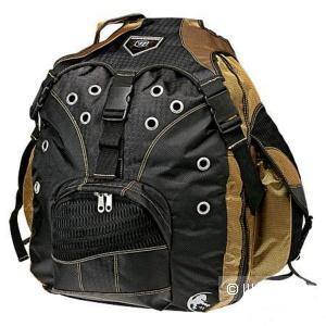 Рюкзак Warrior 40-50 литров