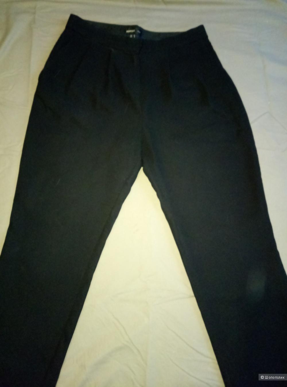 Mango брюки,  34 размер