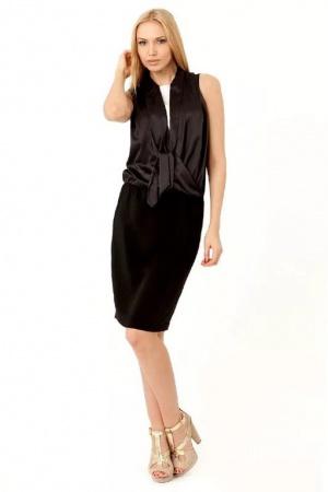 Платье ODRI, размер 46