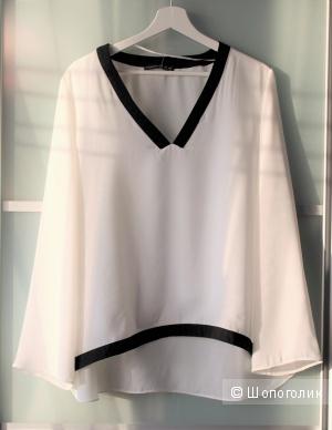 Новая блуза Atmosphere р-р L-XL