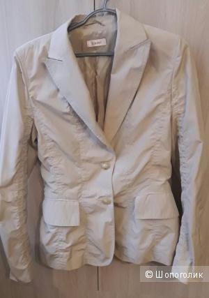 Пиджак женский Laurel размер 42