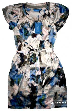 Новое платье Vera Wang  (линия Simply by Vera Wang) 44 - 46р.