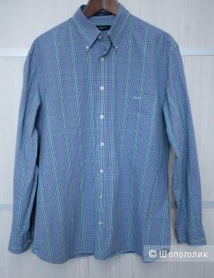 Рубашка Gant, L