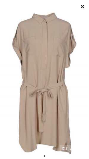 Платье Stefanel размер М