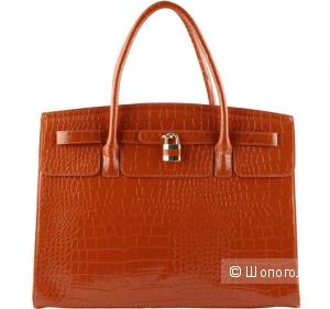 Новая элегантная сумка от Aldo