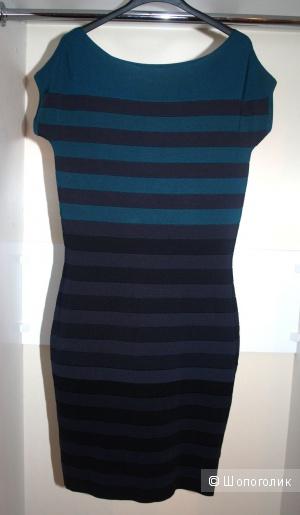 Новое Платье Бандаж Утяжка в стиле Herve Leger 44 - 46 - 48р.