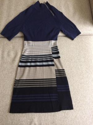 Платье Karen Millen (1) 40-42р-р российский