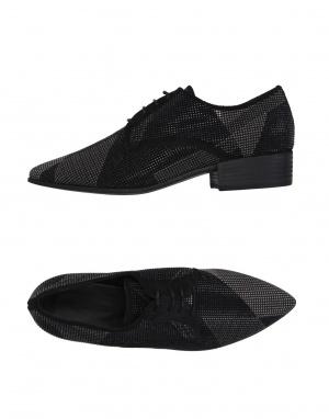 Ботинки туфли 87 VIC MATIE 37 размер