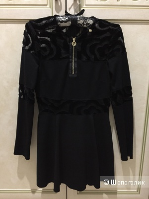 Платье Roberta Biagi размер S , Италия