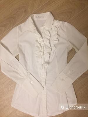 Итальянская блузка Sister,s размер 42.