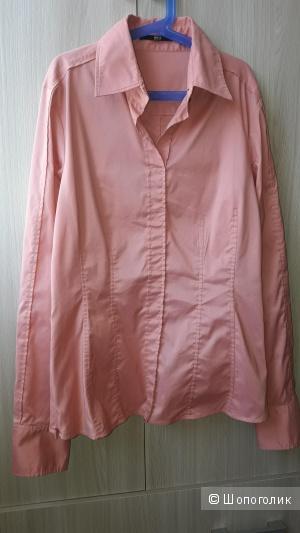 Блузка Hugo Boss 44 размера