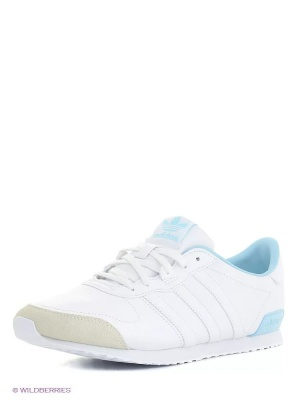 Кроссовки женские adidas originals/ 38 размер