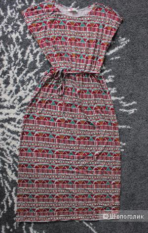 Платье Koton L