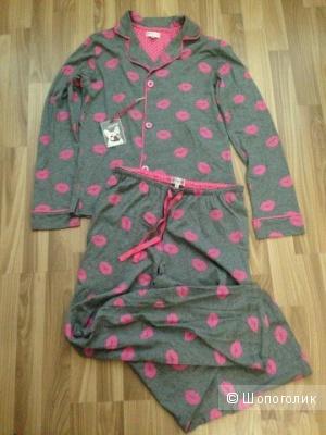 Пижама P.J. SALVAGE размер S
