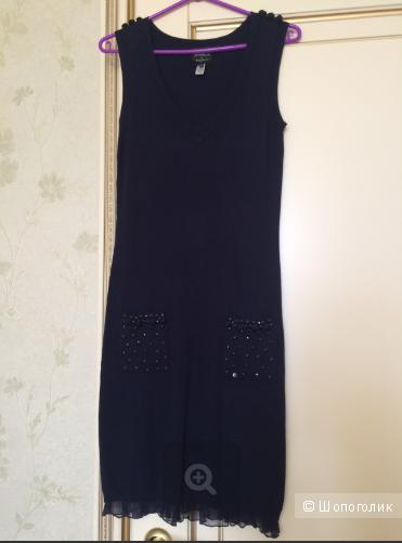 Новое платье SPARKLE by ETINCELLE (Франция) р. 42-44