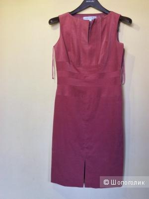 Платье PATRICIA MOSS