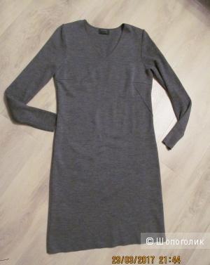 Платье Falconeri оригинал, размер S-M