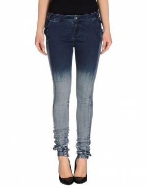 Новые джинсы Jena Theo