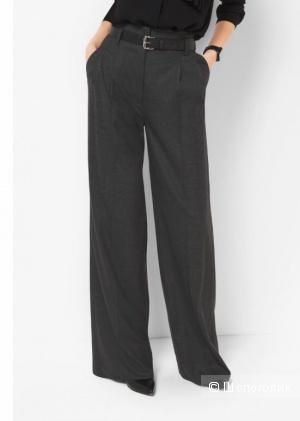 Новые брюки  MICHAEL Michael Kors, размер 48