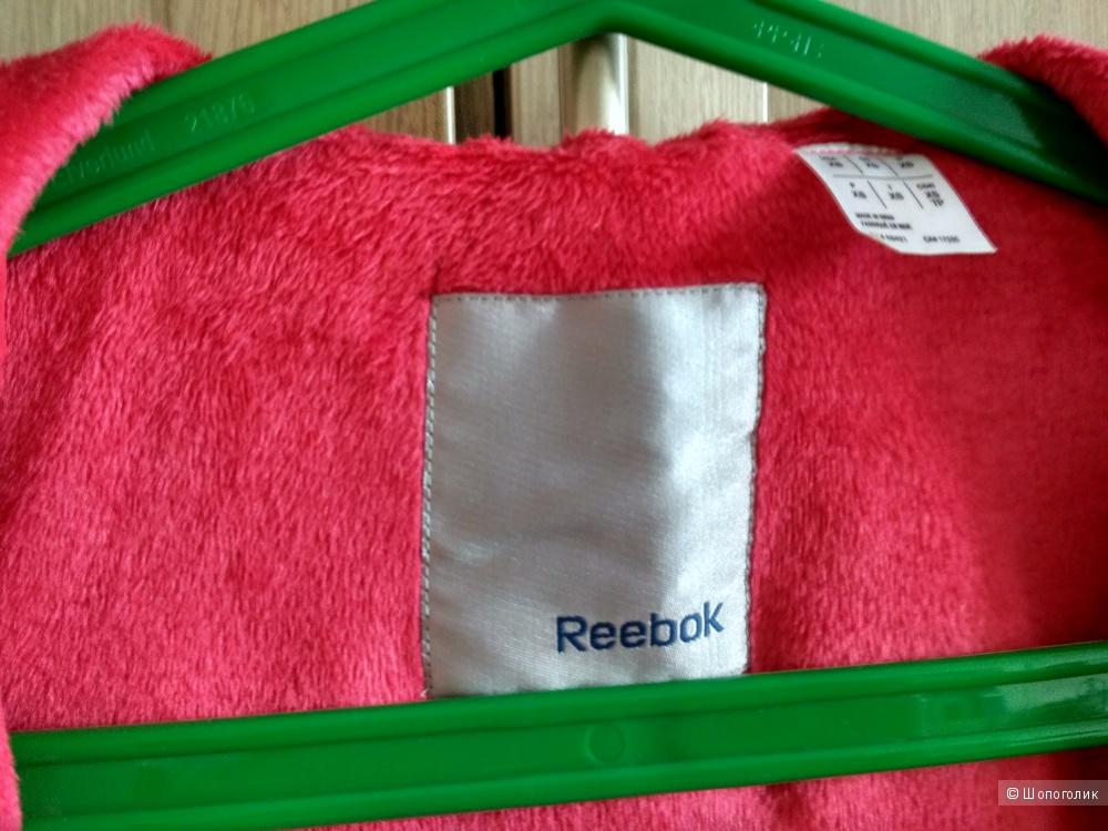 Куртка Reebok, XS