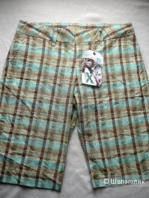 Пляжные шорты ROXY рос размер 42