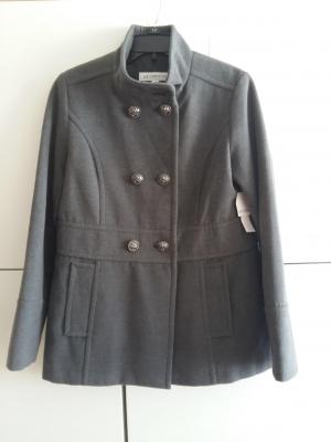 Пальто LIZ CLAIBORNE, размер  L
