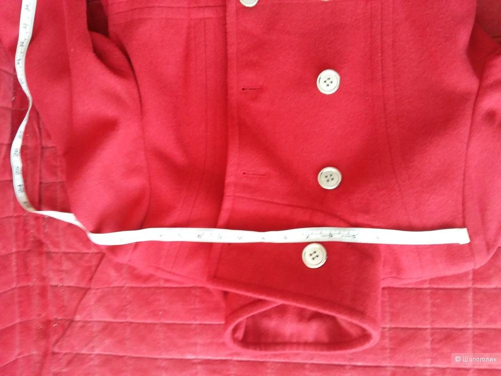 Пальто женское KC COLLECTION, размер L