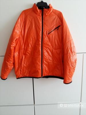Мужская куртка Оbermeyer echo insulator jacket, размер XL