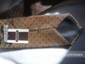 Новый галстук Tie Rack London