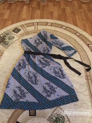 Продам платье Liu Jo