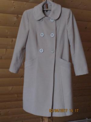 Пальто wallis 42 -44 размер