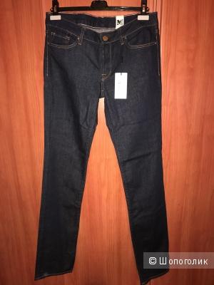 Новые джинсы Missoni