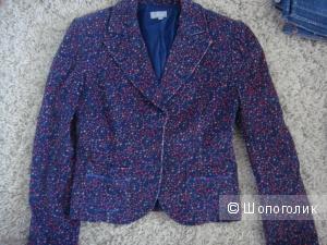 Пиджак Naf-Naf, 36 размер