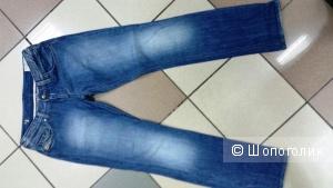 Оригинальные джинсы Diesel , 26 р-р
