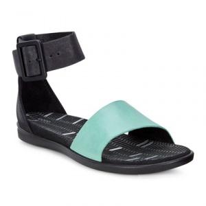 Новые сандалии Ecco 39-40