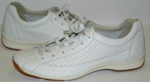 ROCKPORT кроссовки новые, белый, размер 36.5 – 37.0