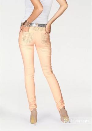 Летние джинсы MELROSE 42 размер
