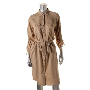 Платье Ralph Lauren новое(оригинал)