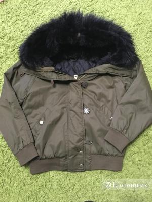 Куртка женская Top Shop S