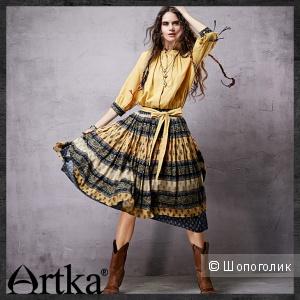 Artka платье размер М.