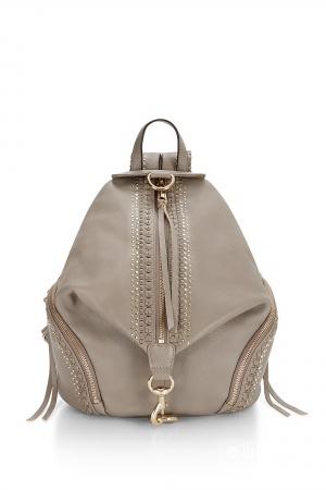Красивый, стильный, новый рюкзак  Rebecca Minkoff