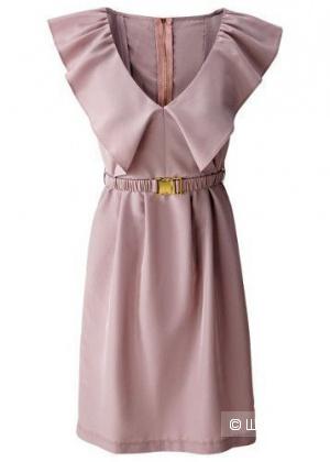 Платье Body Flirt. Размер 44-46. Новое.