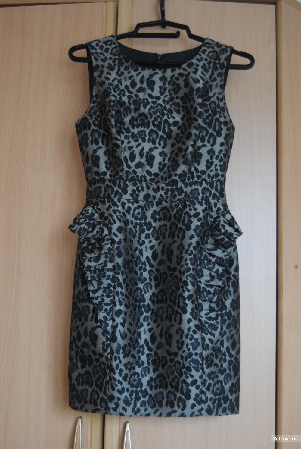 Платье ASOS б/у UK8
