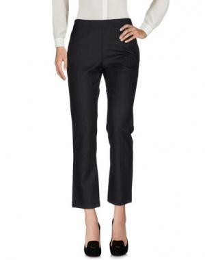 Новые брюки Marni, 42it