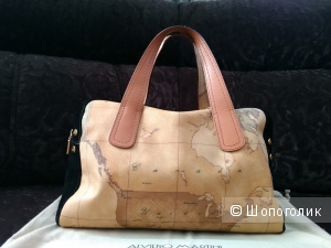 Женская сумка Alviero Martini 1A CLASSE