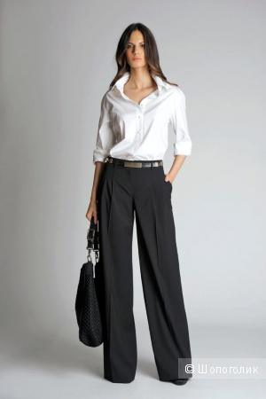 Офисные брюки Next 44 размера